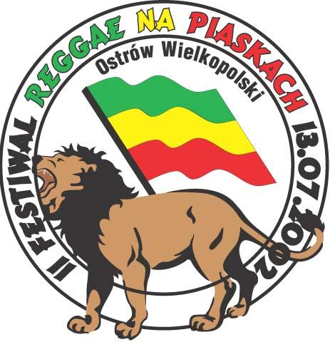 2002 plakat