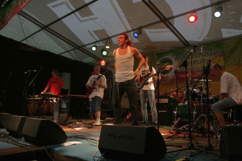 2010 - Starguardmuffin