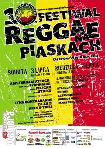 2010 plakat_2010_DRUK