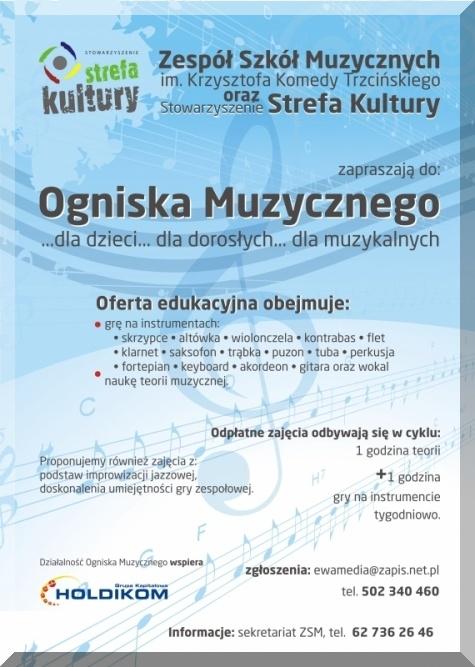 ognisko 2001 _2