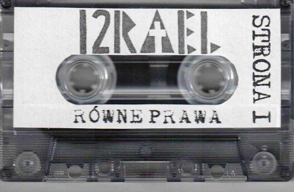 Izrael_kaseta
