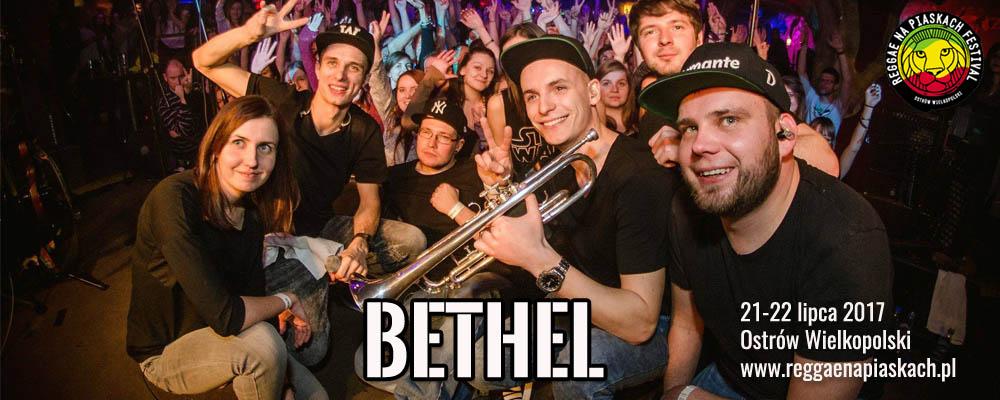 Bethel 1000x400