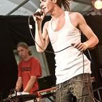 2010 Kamil Bednarek
