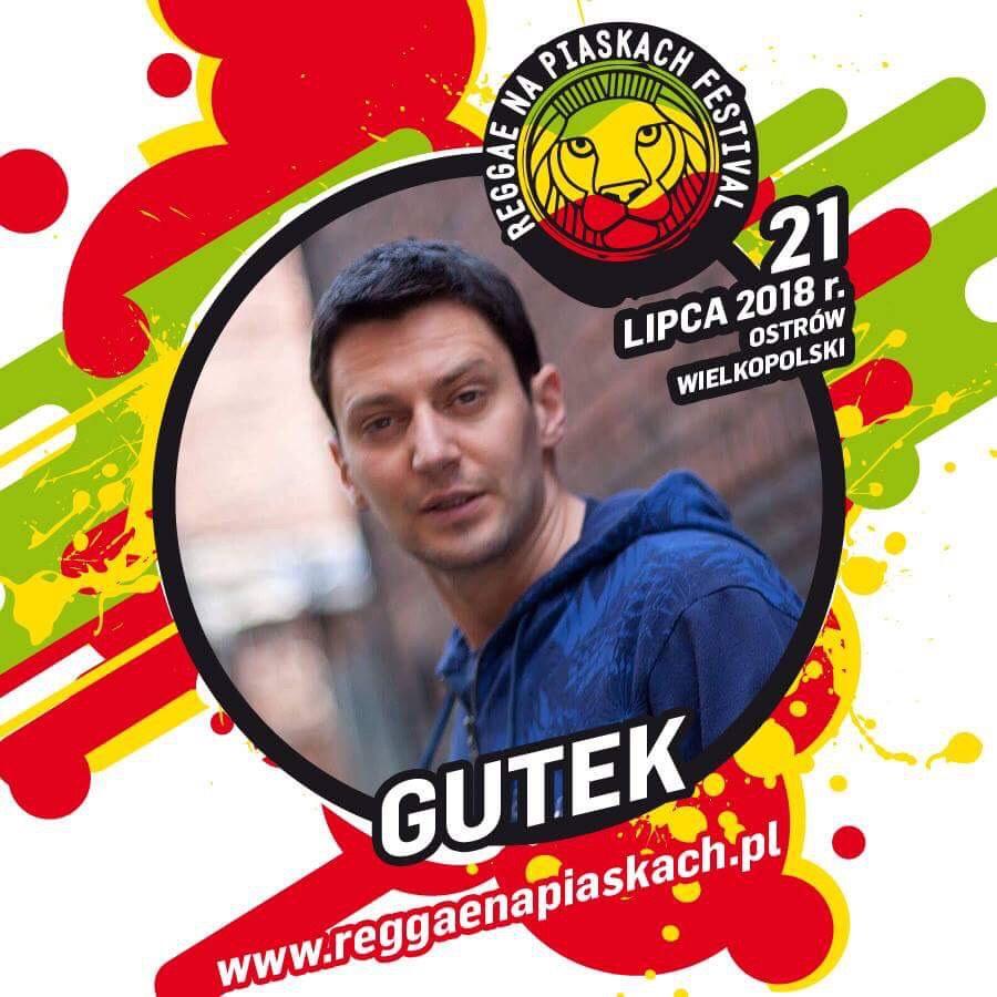 Gutek