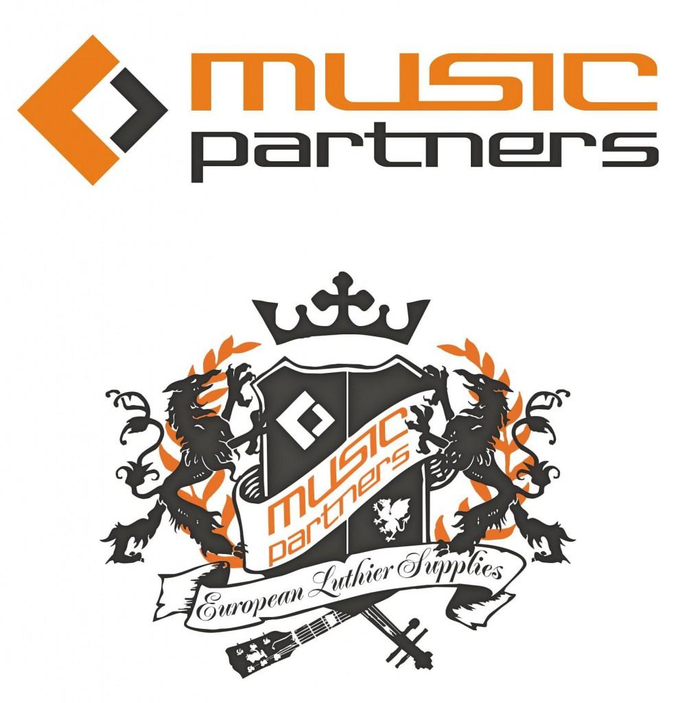 Logo_Musicpartners-1_Fotor